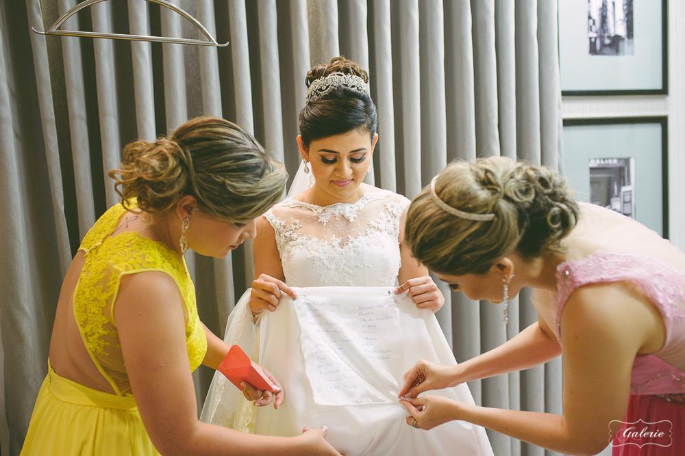 casamento-belem-galerie-fotografia-25.jpg