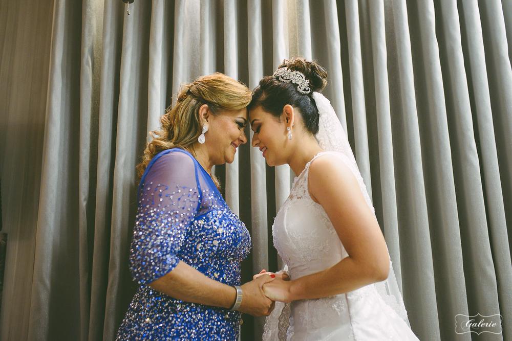 casamento-belem-galerie-fotografia-24.jpg