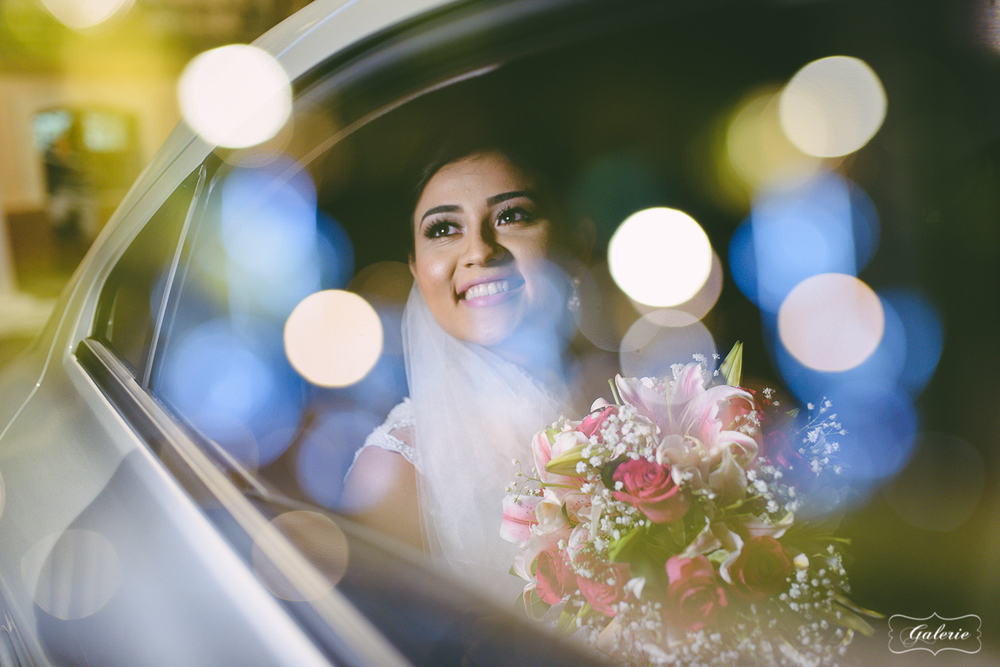 casamento-belem-galerie-fotografia-26.jpg