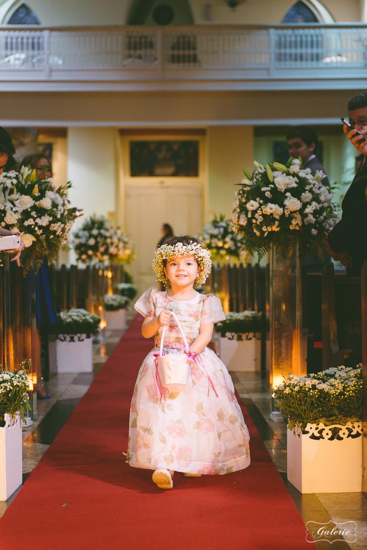casamento-belem-galerie-fotografia-28.jpg