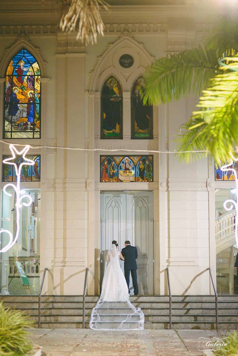 casamento-belem-galerie-fotografia-29.jpg