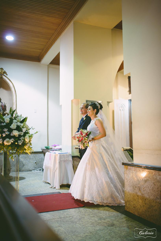 casamento-belem-galerie-fotografia-31.jpg