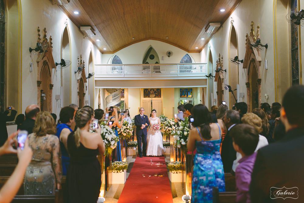 casamento-belem-galerie-fotografia-32.jpg