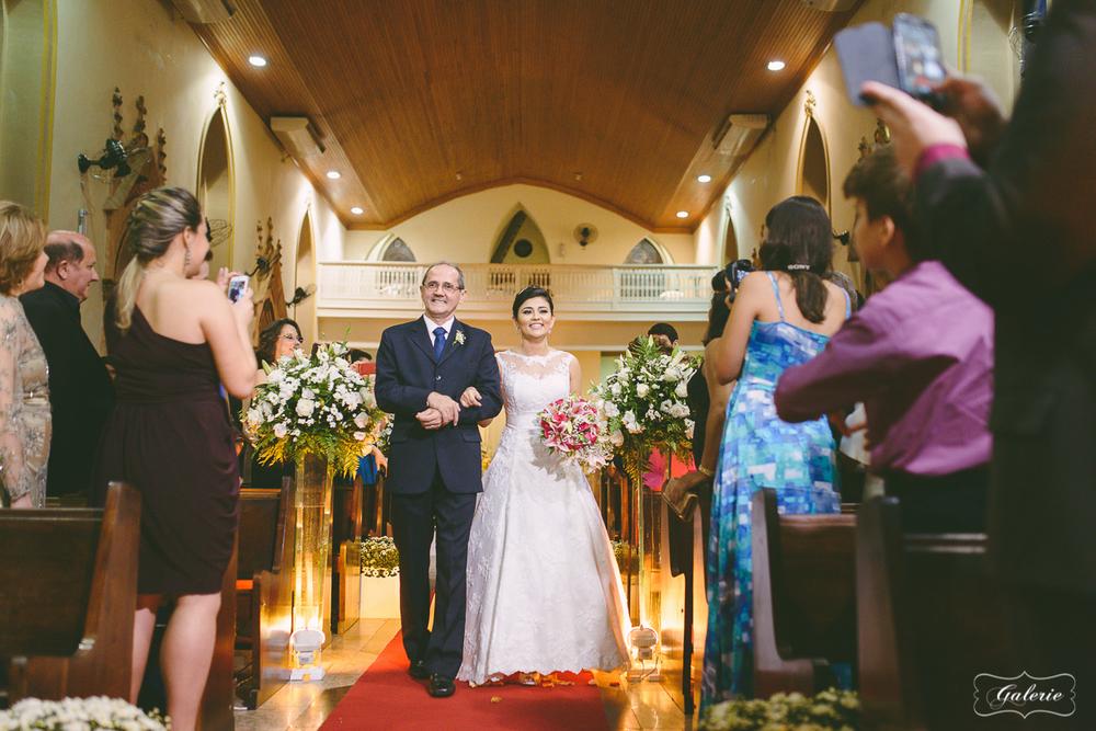 casamento-belem-galerie-fotografia-33.jpg
