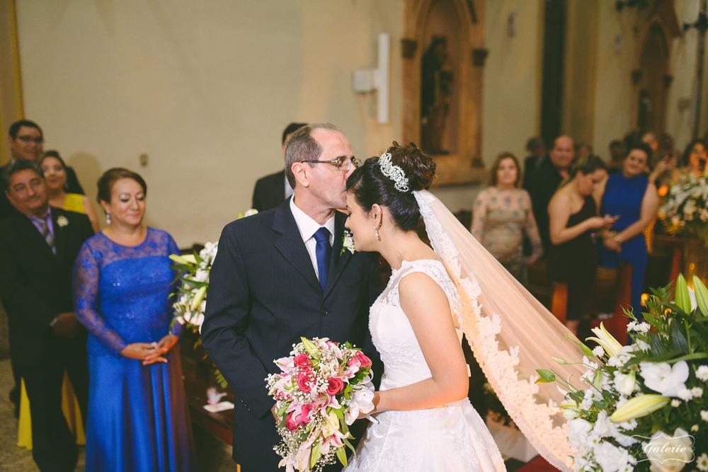 casamento-belem-galerie-fotografia-34.jpg