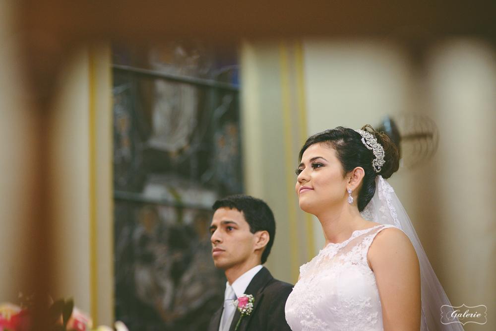 casamento-belem-galerie-fotografia-35.jpg