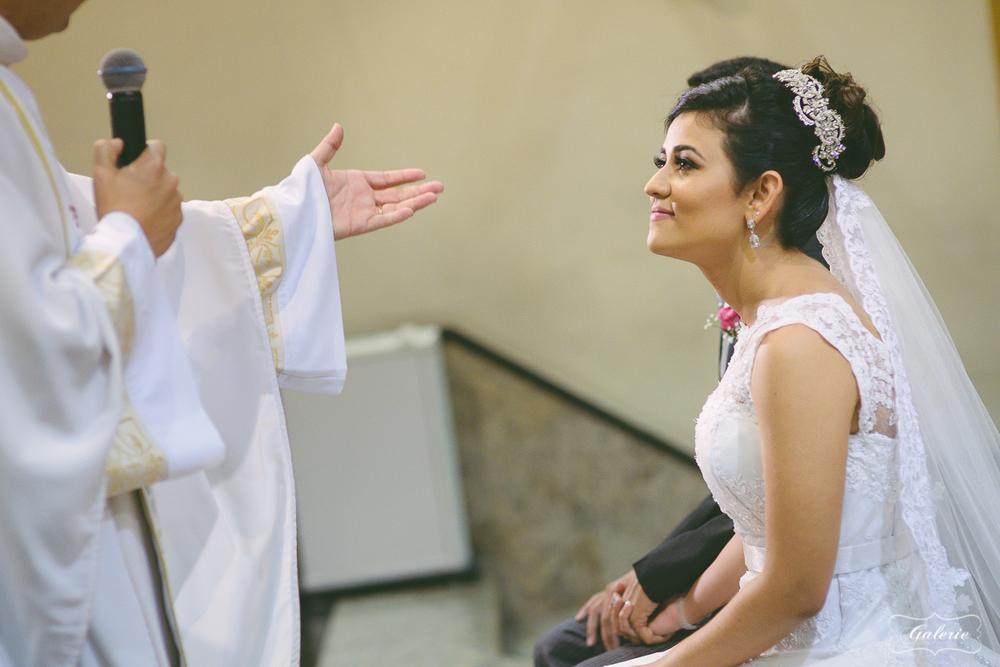 casamento-belem-galerie-fotografia-38.jpg