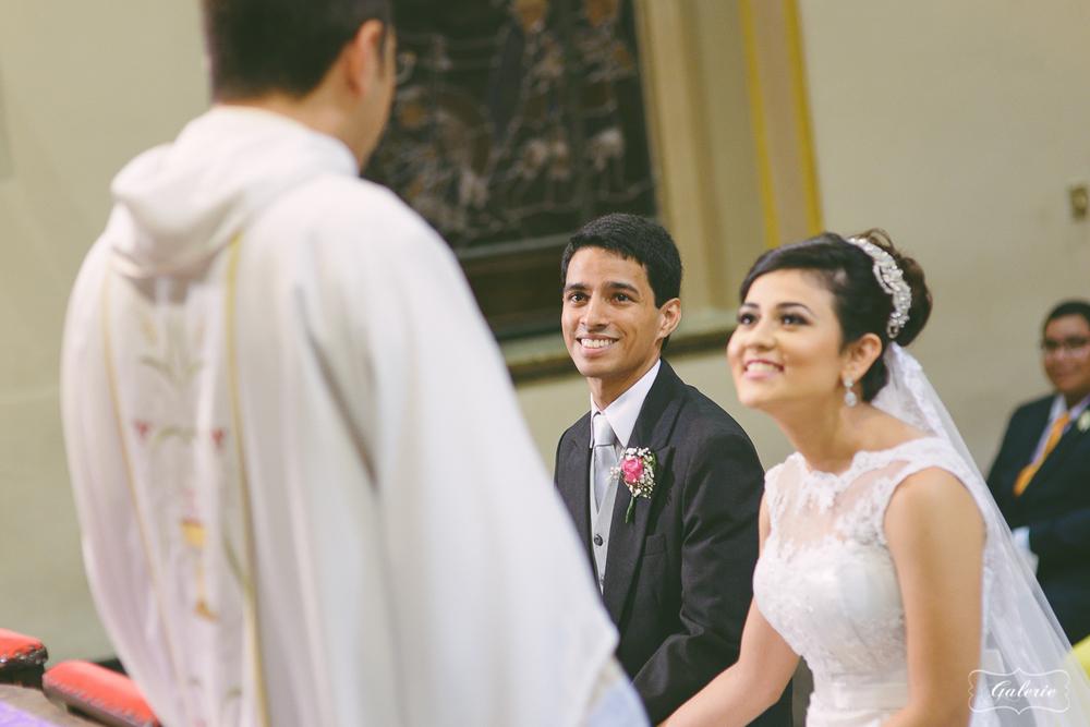 casamento-belem-galerie-fotografia-40.jpg