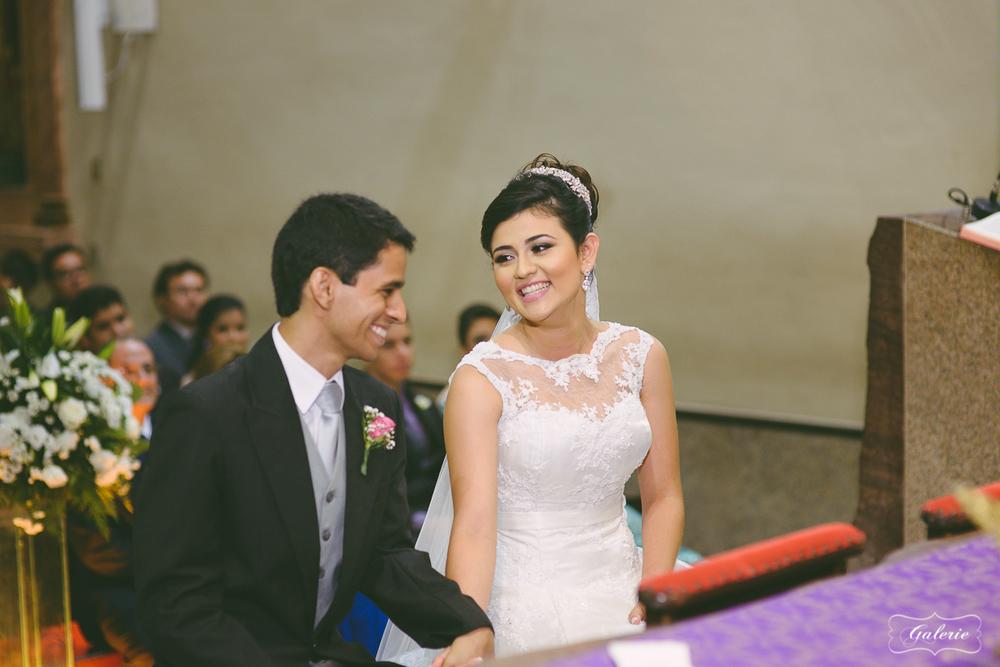 casamento-belem-galerie-fotografia-41.jpg