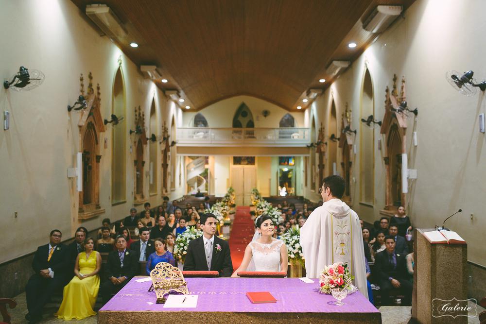casamento-belem-galerie-fotografia-39.jpg