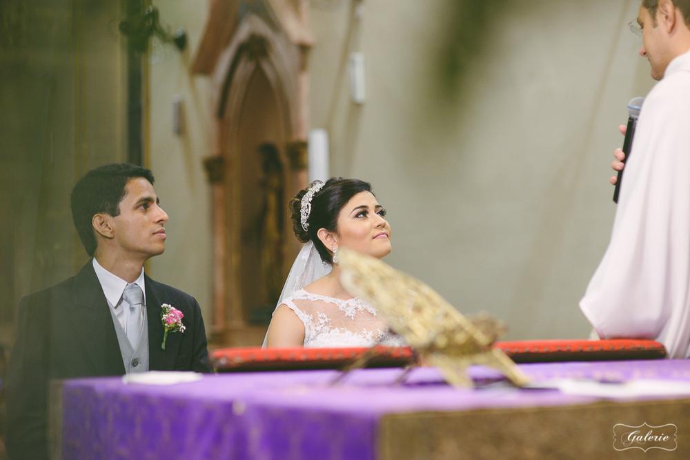 casamento-belem-galerie-fotografia-42.jpg