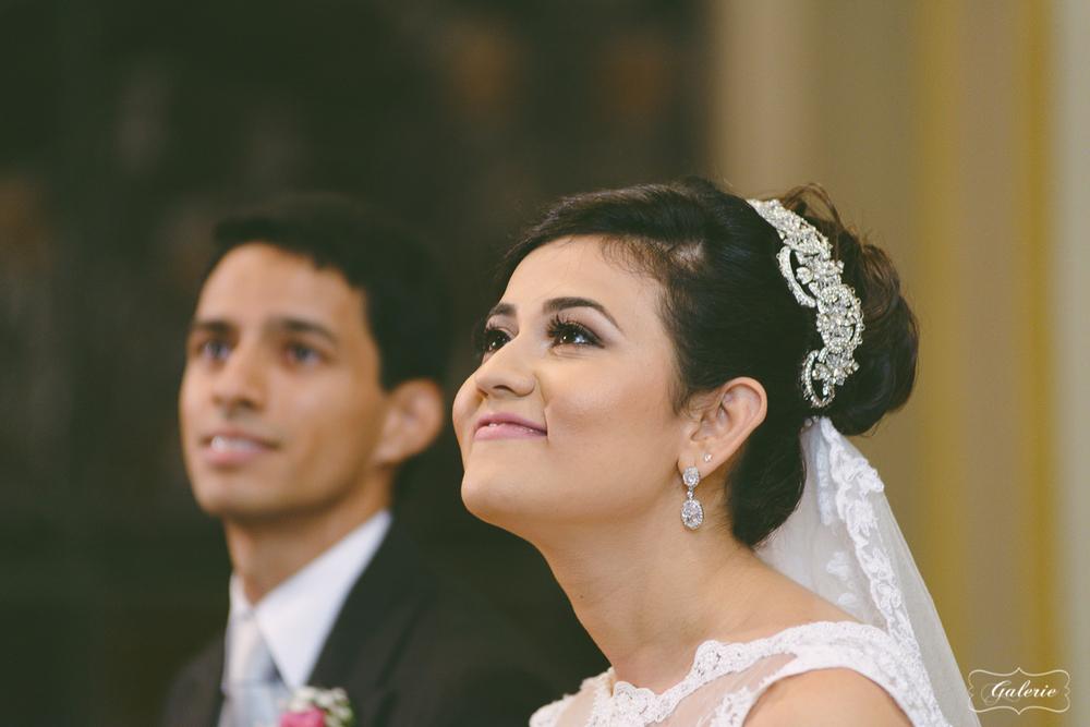 casamento-belem-galerie-fotografia-43.jpg