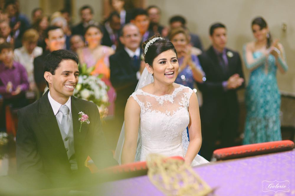 casamento-belem-galerie-fotografia-44.jpg