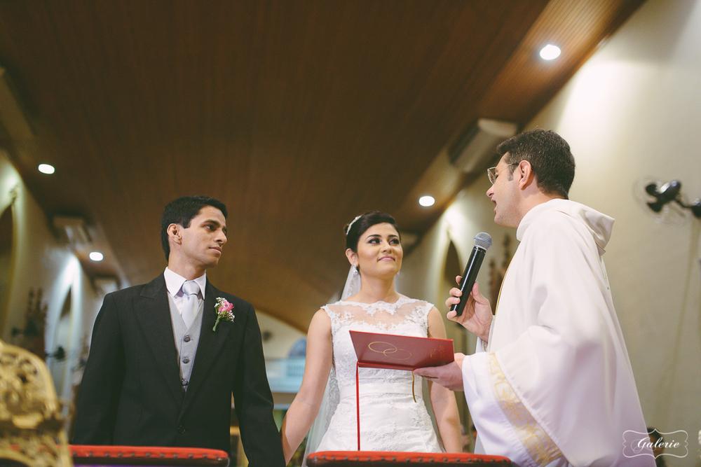 casamento-belem-galerie-fotografia-46.jpg
