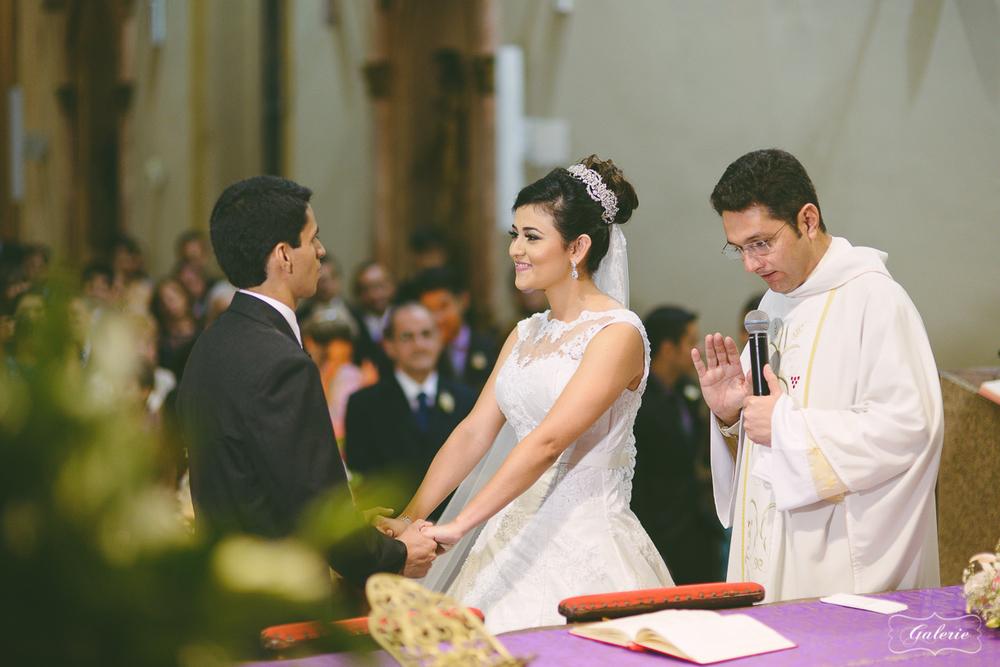 casamento-belem-galerie-fotografia-45.jpg