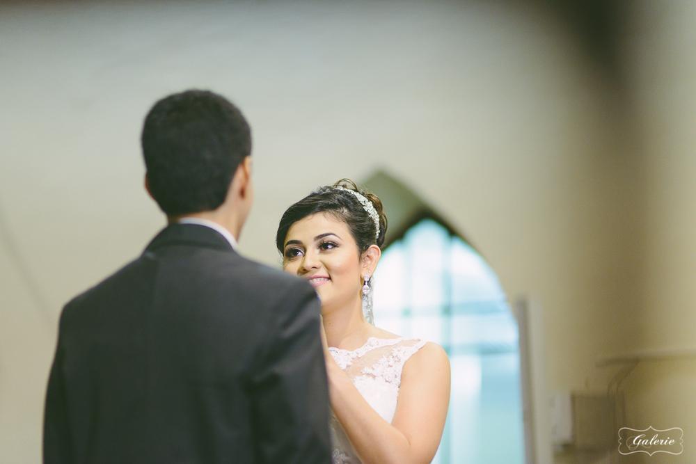 casamento-belem-galerie-fotografia-48.jpg