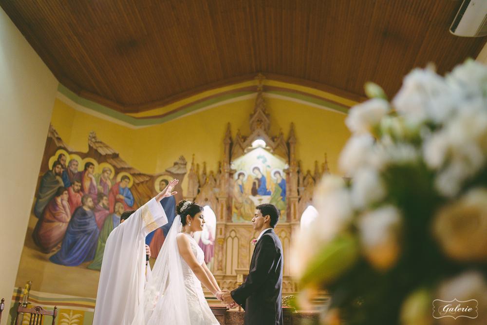 casamento-belem-galerie-fotografia-50.jpg