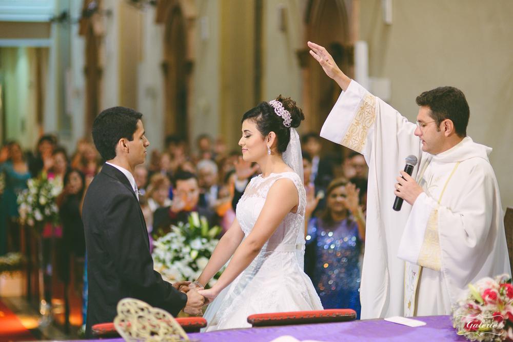 casamento-belem-galerie-fotografia-49.jpg
