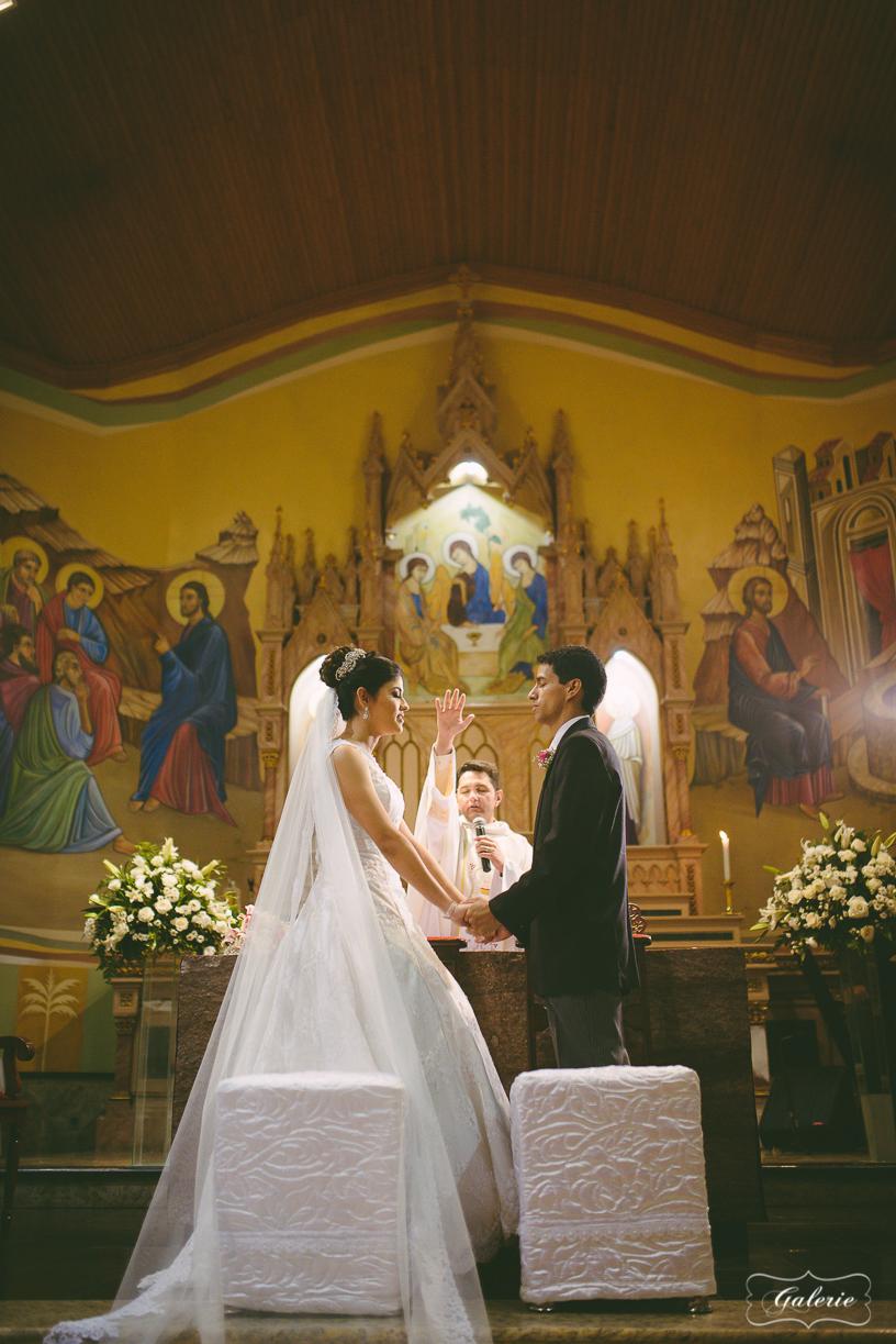 casamento-belem-galerie-fotografia-51.jpg