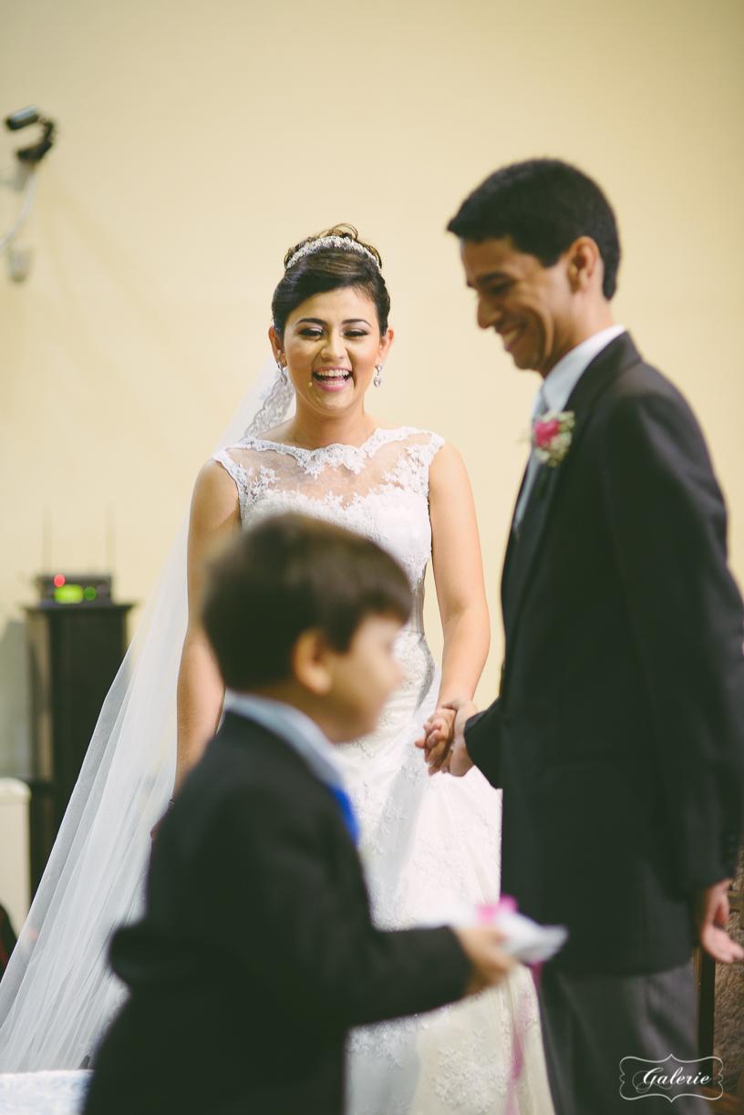 casamento-belem-galerie-fotografia-53.jpg