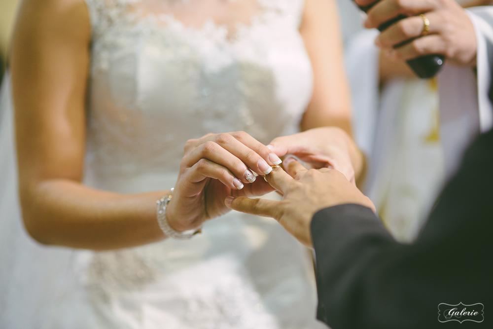 casamento-belem-galerie-fotografia-54.jpg
