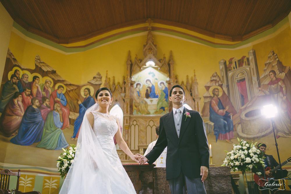 casamento-belem-galerie-fotografia-52.jpg