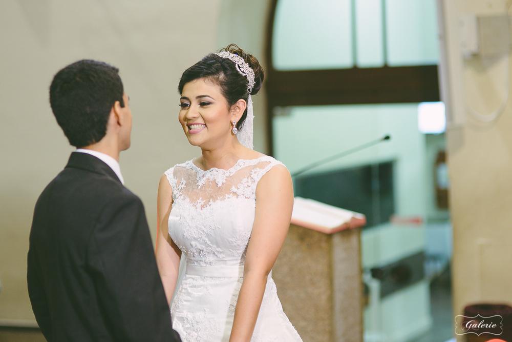 casamento-belem-galerie-fotografia-55.jpg