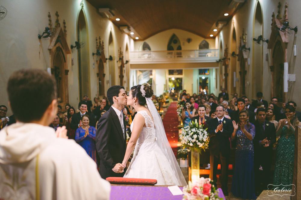 casamento-belem-galerie-fotografia-57.jpg