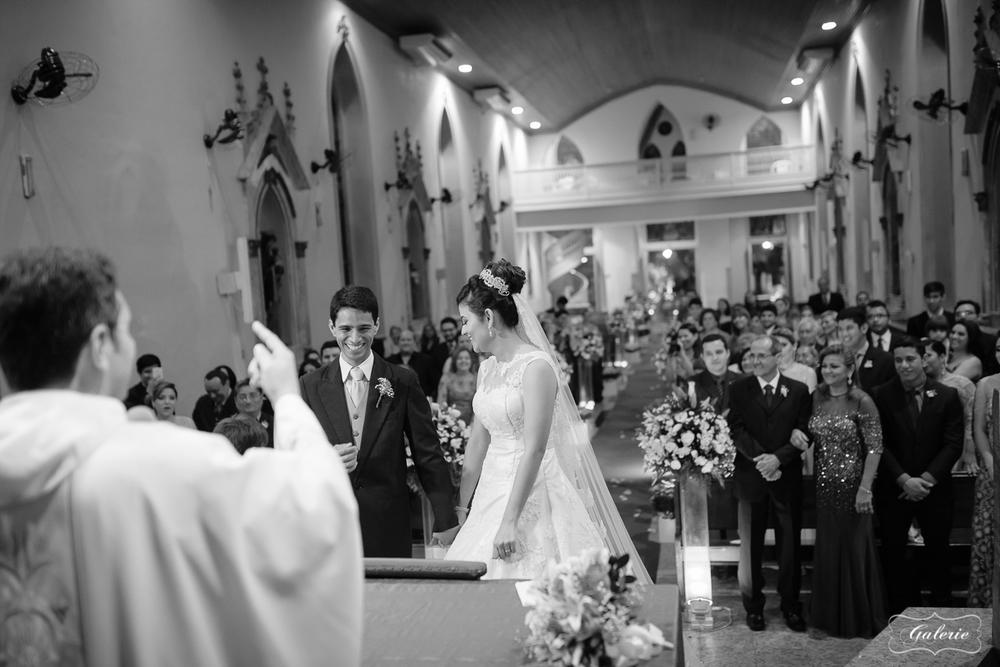 casamento-belem-galerie-fotografia-56.jpg
