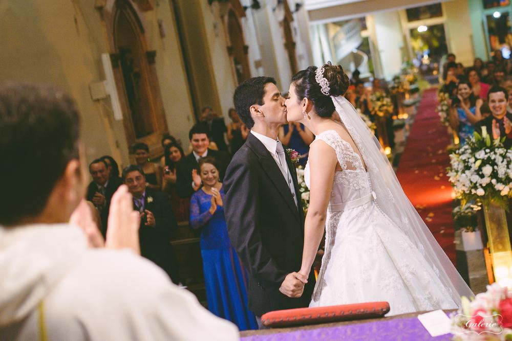casamento-belem-galerie-fotografia-58.jpg