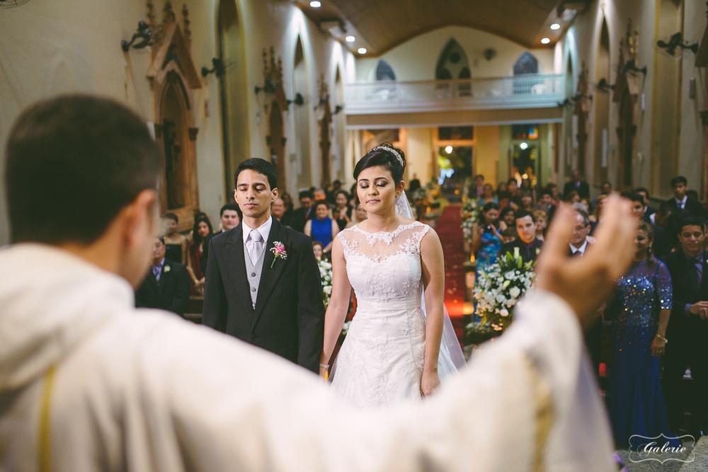 casamento-belem-galerie-fotografia-59.jpg