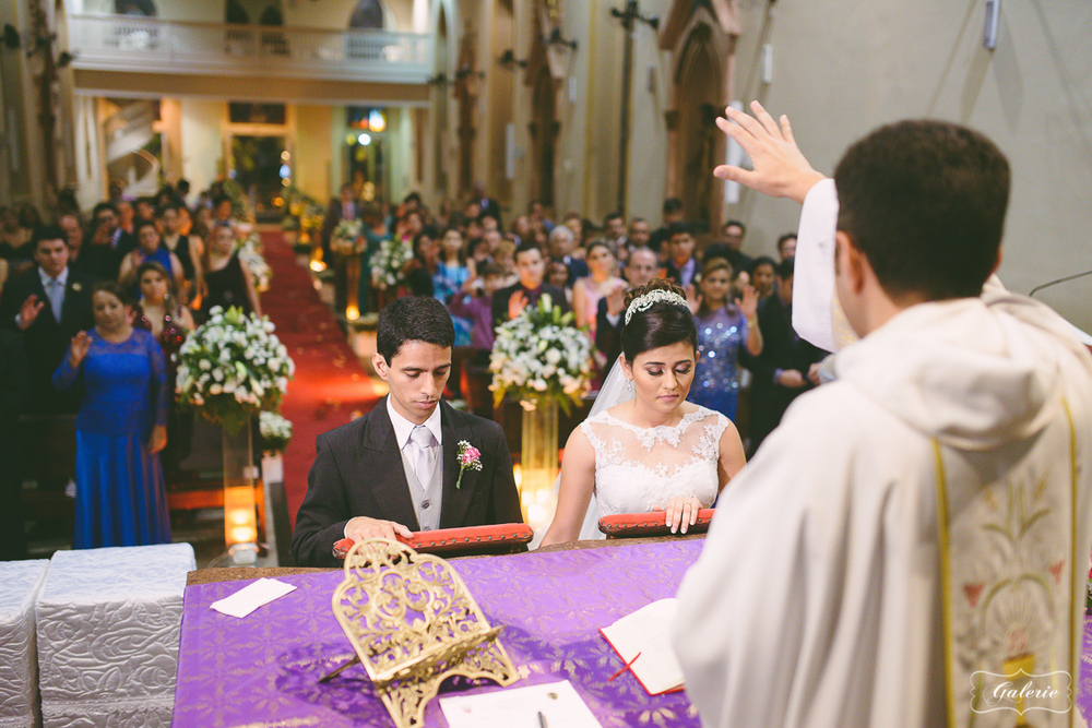 casamento-belem-galerie-fotografia-61.jpg