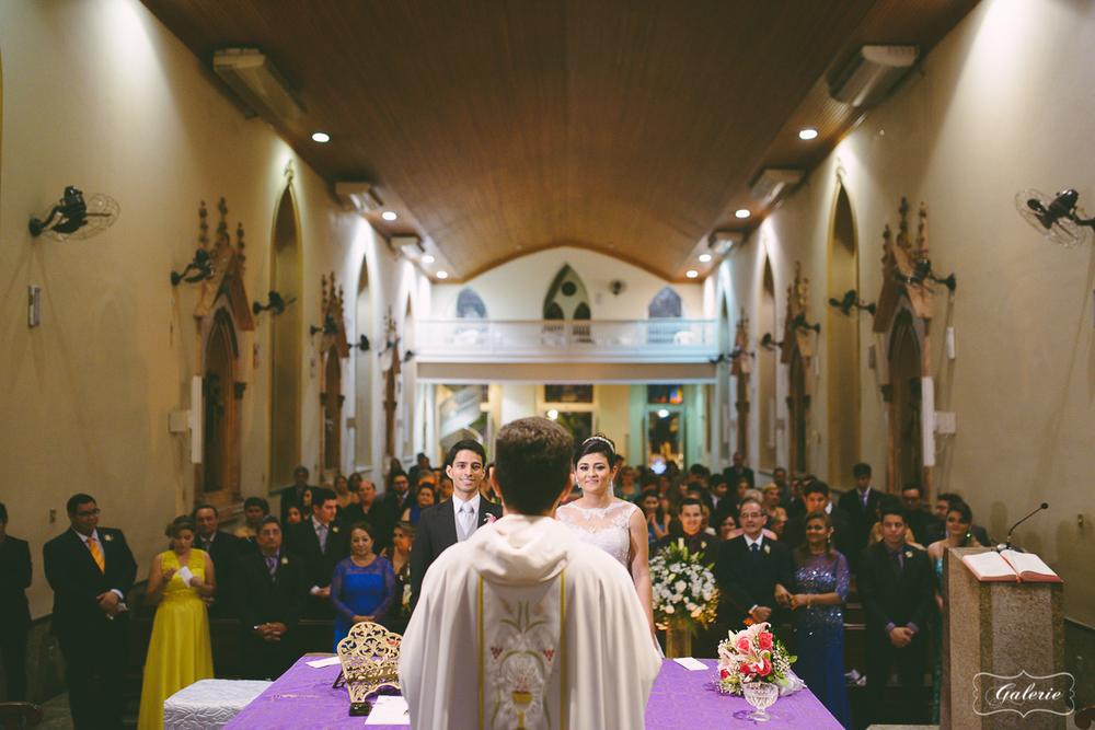 casamento-belem-galerie-fotografia-62.jpg