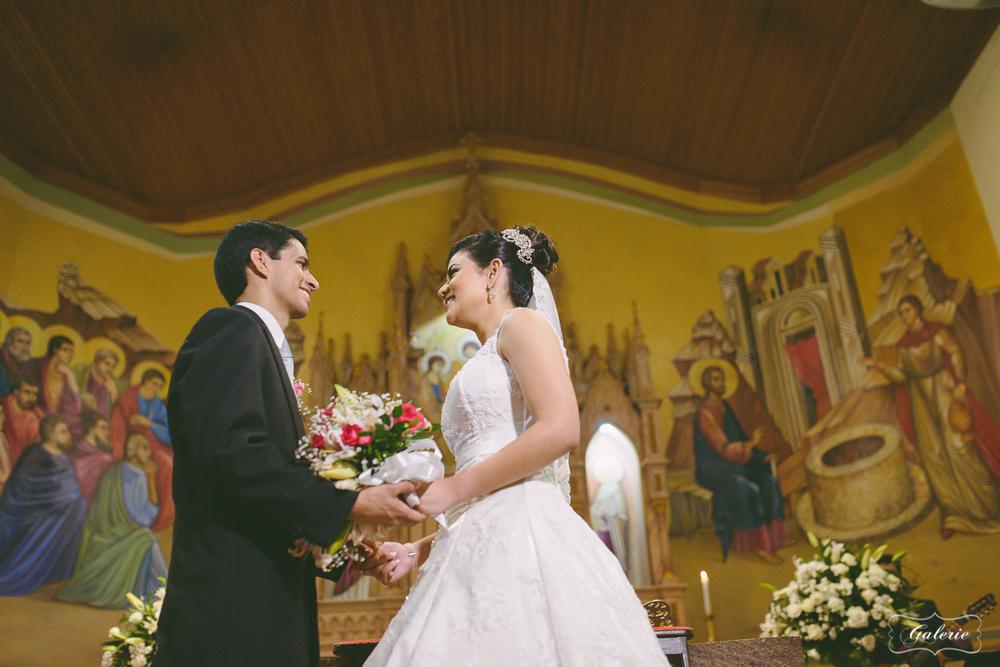 casamento-belem-galerie-fotografia-65.jpg