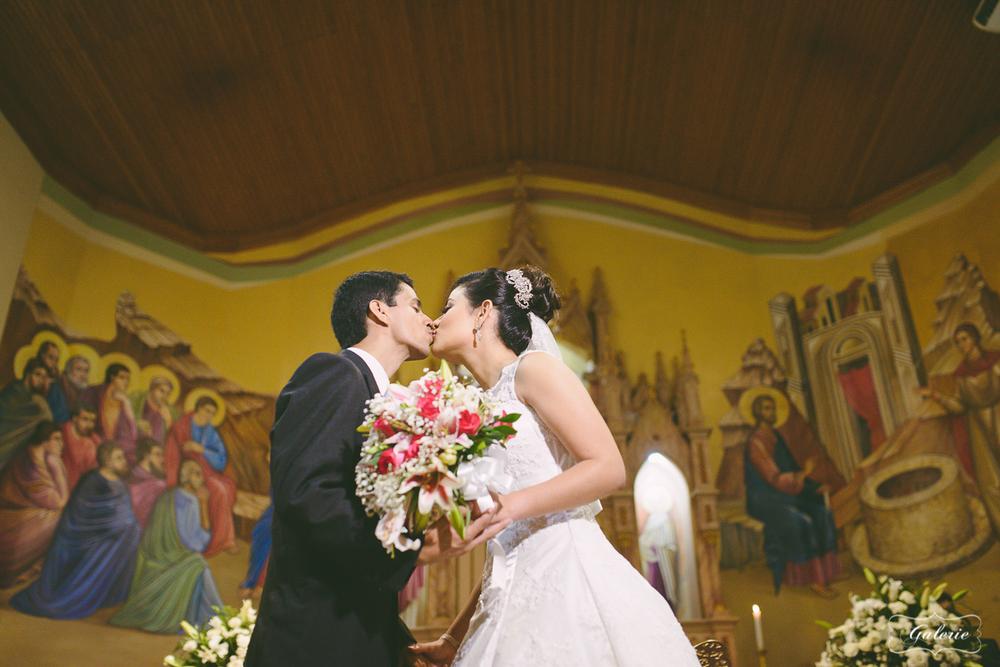 casamento-belem-galerie-fotografia-66.jpg