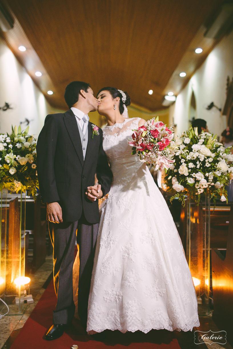 casamento-belem-galerie-fotografia-68.jpg