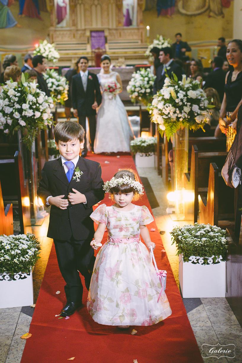 casamento-belem-galerie-fotografia-67.jpg