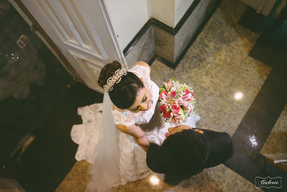 casamento-belem-galerie-fotografia-69.jpg