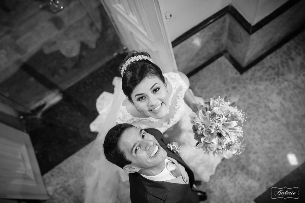 casamento-belem-galerie-fotografia-71.jpg