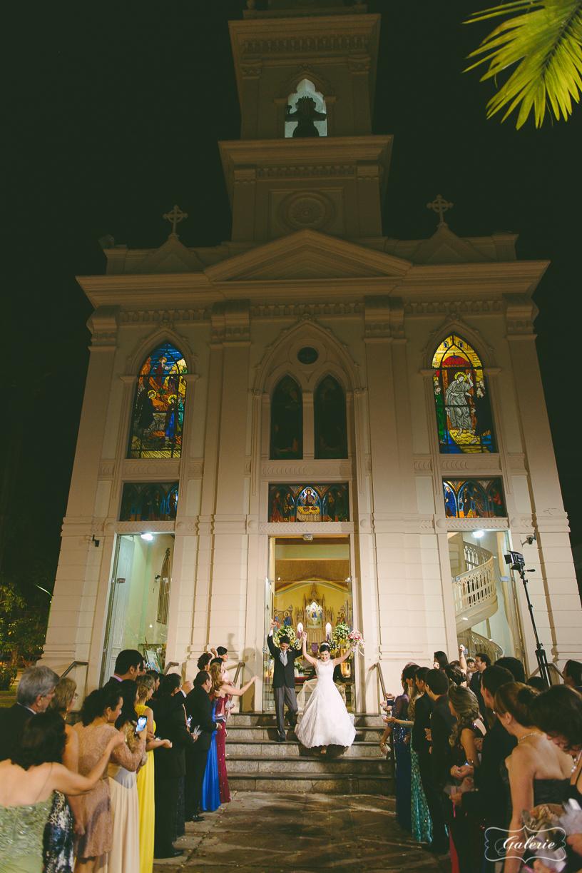 casamento-belem-galerie-fotografia-73.jpg
