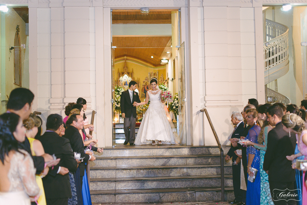 casamento-belem-galerie-fotografia-72.jpg