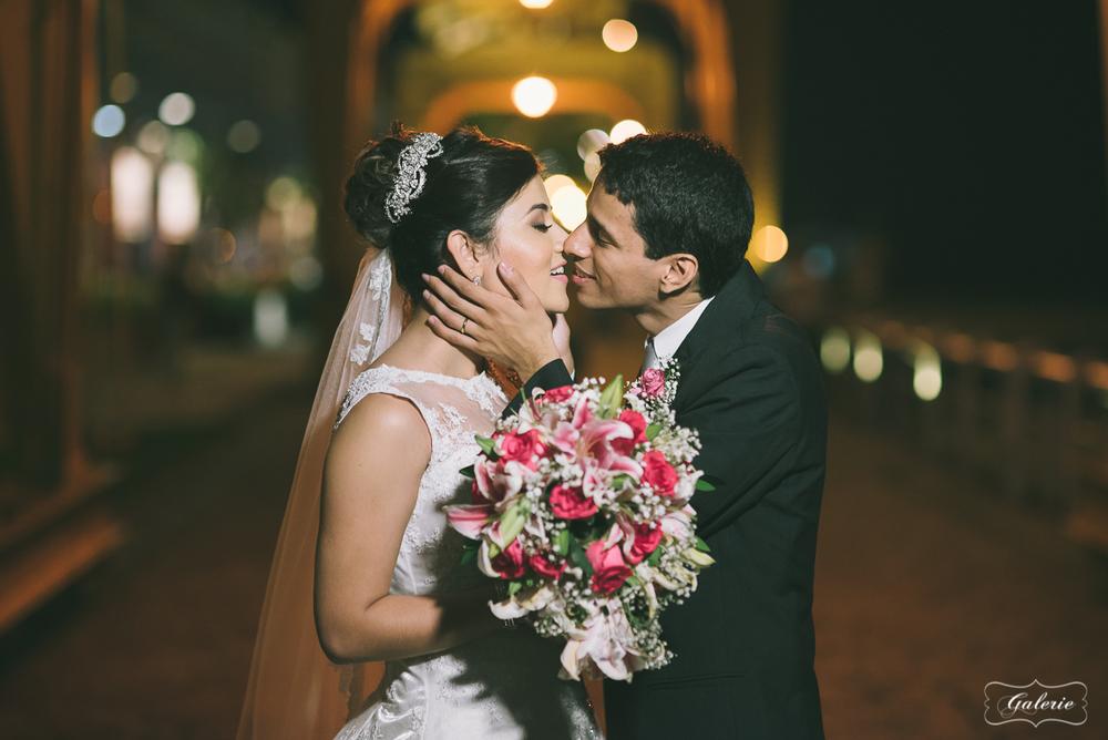 casamento-belem-galerie-fotografia-77.jpg