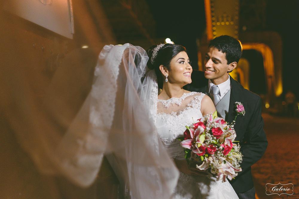 casamento-belem-galerie-fotografia-76.jpg