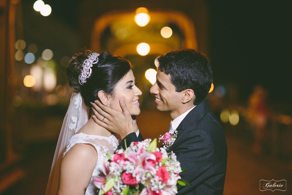 casamento-belem-galerie-fotografia-79.jpg