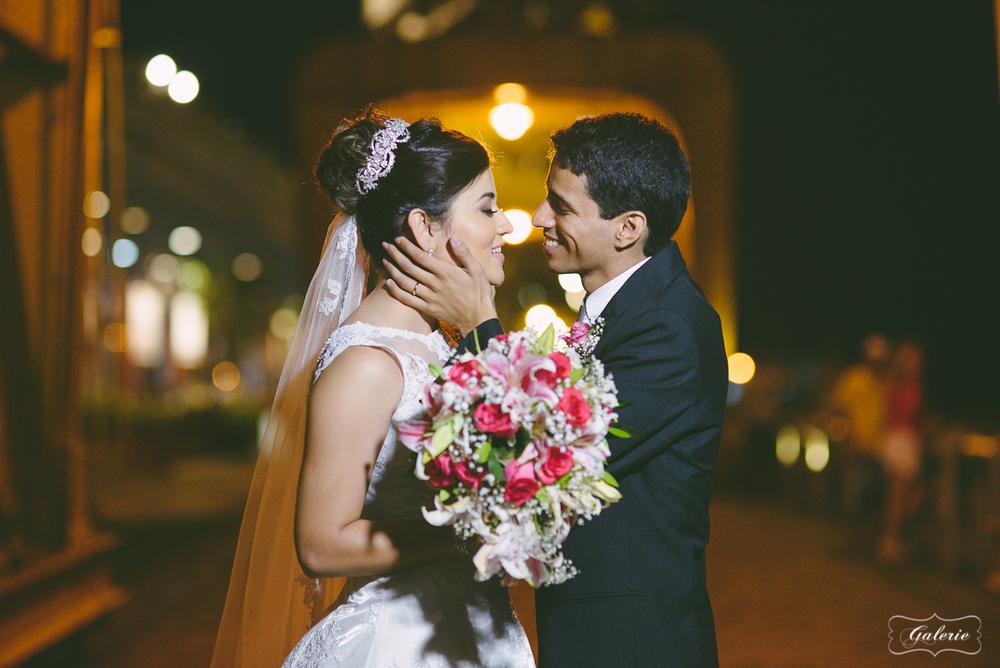 casamento-belem-galerie-fotografia-78.jpg