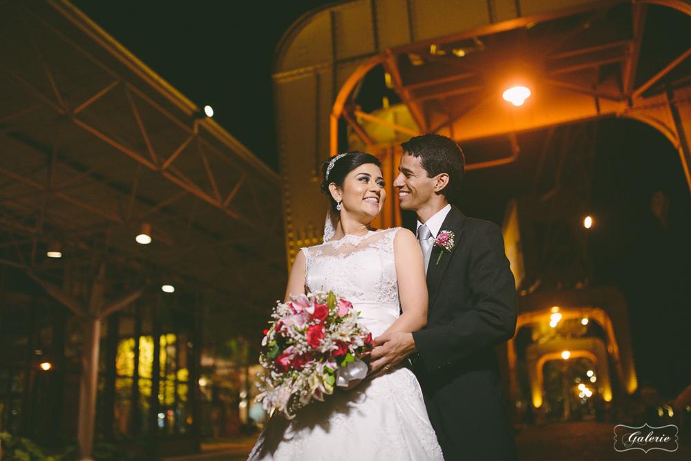 casamento-belem-galerie-fotografia-80.jpg