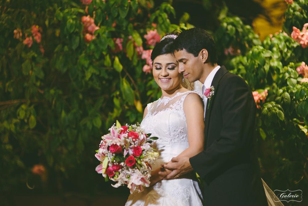 casamento-belem-galerie-fotografia-81.jpg