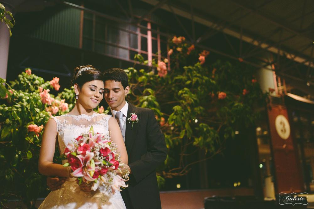 casamento-belem-galerie-fotografia-83.jpg