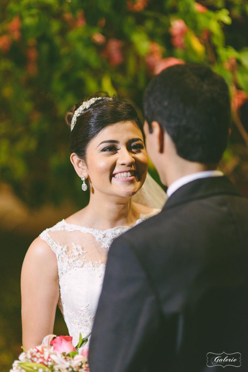 casamento-belem-galerie-fotografia-84.jpg