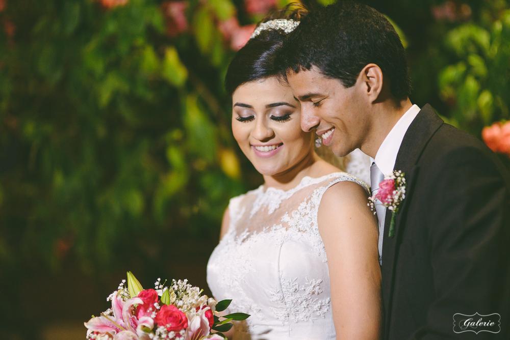 casamento-belem-galerie-fotografia-82.jpg
